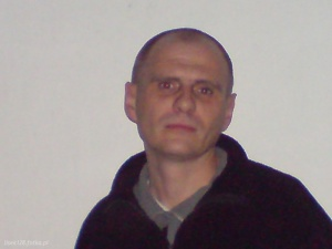 Zdjęcie użytkownika lisek128 (mężczyzna), Łobez