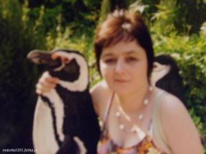 Zdjęcie użytkownika malutka1251 (kobieta), Ciechanów
