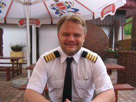 Najładniejsze zdjęcie użytkownika pilot30krakow -