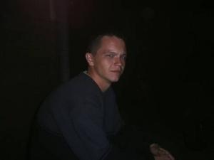 Zdjęcie użytkownika toti111 (mężczyzna), Lipiany