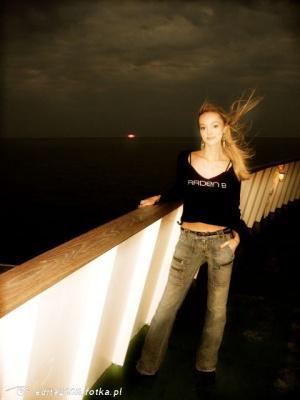 Zdjęcie użytkownika edita2005 (kobieta), Gold Coast