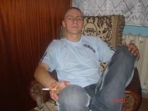 Zdjęcie użytkownika iceswidwin (mężczyzna), Koszalin