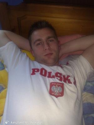 polski coventry randkowy