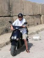 Najładniejsze zdjęcie użytkownika tjlr - Maroko