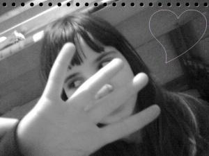 Zdjęcie użytkownika EmoStickx33 (kobieta), Barcelona