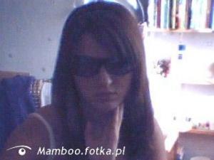 mamboo randki online podpiąć przeznaczenie fl