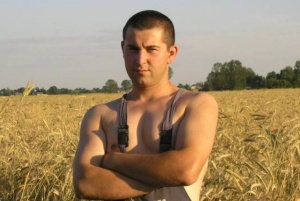 Zdjęcie użytkownika Czaro35 (mężczyzna), Ciechanów