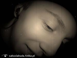 Zdjęcie użytkownika sabuslabuda (mężczyzna), Linia