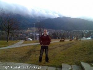 Zdjęcie użytkownika kuntakinte2 (mężczyzna), Naas