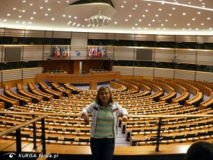 Zdjęcie użytkownika KURISA (kobieta), Libiąż