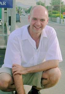 Zdjęcie użytkownika irlandczyk27 (mężczyzna), Łobez
