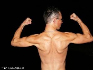 Zdjęcie użytkownika noxiu (mężczyzna), Ligota Mała