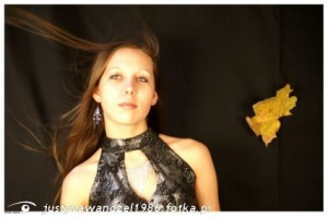 Zdjęcie użytkownika justynawandzel1986 (kobieta), Lipowa