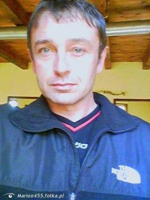 Zdjęcie użytkownika Marioo455 (mężczyzna), Chełm