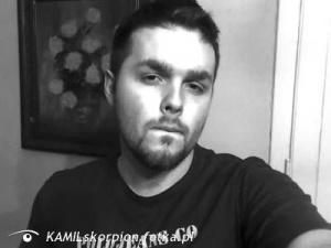 Zdjęcie użytkownika KAMILskorpion (mężczyzna), Łobez