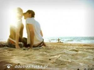 Zdjęcie użytkownika ddosiaa (kobieta), Lgota