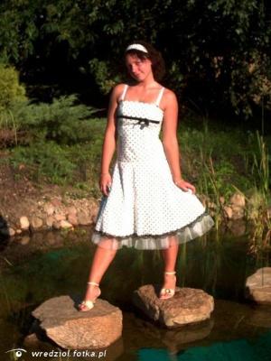 Zdjęcie użytkownika wredziol (kobieta), Bulawayo
