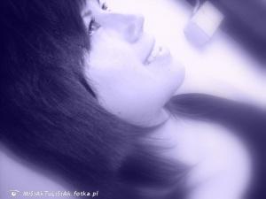 Zdjęcie użytkownika MiSiAkTuLiSiAk (kobieta), Hell-Ville