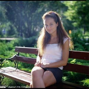 Zdjęcie użytkownika Alikaxd (kobieta), Lipiany
