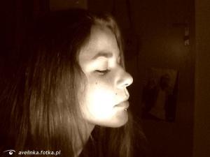 Zdjęcie użytkownika avelinka (kobieta), Lipinki Łużyckie