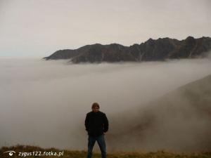 Zdjęcie użytkownika zygus122 (mężczyzna), Ligota