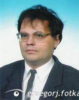Zdjęcie użytkownika grzegorj (mężczyzna), Libiąż