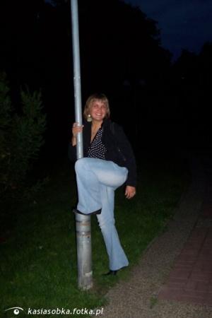 Zdjęcie użytkownika kasiasobka (kobieta), Wołomin