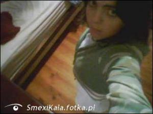 Zdjęcie użytkownika SmexiKala (kobieta), Colonia Nueva Australia
