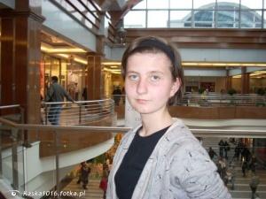 Zdjęcie użytkownika Kaska1016 (kobieta), Lipka