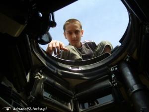 Zdjęcie użytkownika Adriano92 (mężczyzna), Libertów