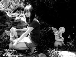 Zdjęcie użytkownika cryforyou93 (kobieta), Libertów