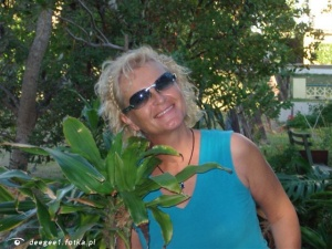 Zdjęcie użytkownika deegee1 (kobieta), Gold Coast