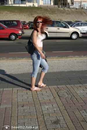 Zdjęcie użytkownika beeetti2 (kobieta), Den Haag