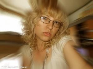 Zdjęcie użytkownika laguna90 (kobieta), Lipno