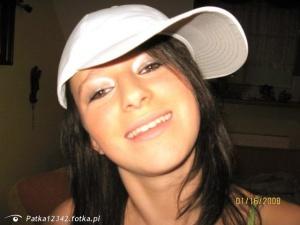 Zdjęcie użytkownika Patka12342 (kobieta), Lipowa