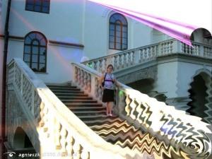 Zdjęcie użytkownika agnieszka0109 (kobieta), Leżajsk
