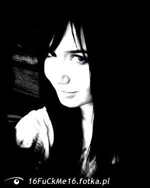 Zdjęcie użytkownika 16FuCkMe16 (kobieta), Hell-Ville