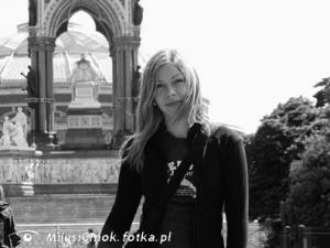 Zdjęcie użytkownika MilusiCmok (kobieta), Hell-Ville