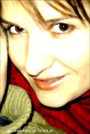 Zdjęcie użytkownika salvadoria (kobieta), Wels