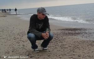Zdjęcie użytkownika dony2008 (mężczyzna), Łobez