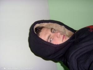 Zdjęcie użytkownika LukaszLG1988 (mężczyzna), Lipia Góra