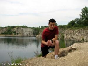 Zdjęcie użytkownika Berix24 (mężczyzna), Krynica-Zdrój