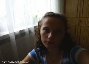 Zdjęcie użytkownika FrytkaCWA (kobieta), Łobdowo
