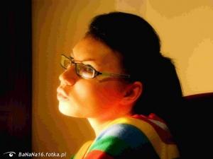 Zdjęcie użytkownika BaNaNa16 (kobieta), Łobez