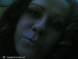 Najładniejsze zdjęcie użytkownika Saskija124 -