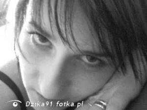 Kobiety, Starokrzepice, lskie, Polska, 1-99 lat | trendinfo.club