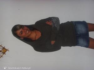 Zdjęcie użytkownika lewinska22 (kobieta), Łobżenica