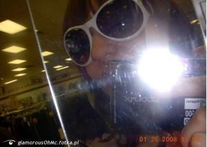 Zdjęcie użytkownika glamorousOhMc (kobieta), Lipno