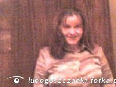 Najładniejsze zdjęcie użytkownika lubogoszczanki