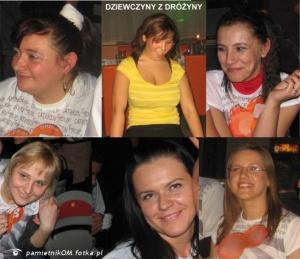 Zdjęcie użytkownika pamietnikOM (kobieta), Łódź